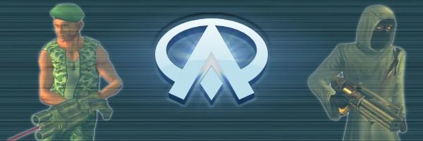 Open arena 0.9.0 Logo1